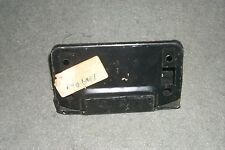 NOS Radiator Grill Opening Support 1973 Mercury Cougar XR-7 Hardtop/Convertible