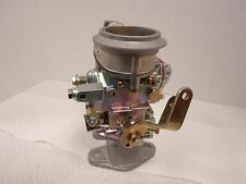 Ford V4 104CID 1.5 & 1.7 L  New Carburetor  Mustang 1700 & CL40 Ford  &Snow Cats