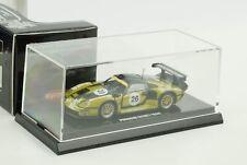 Porsche GT1 EVO 1996 Testcar 24H Le Mans #26 1:64 Kyosho diecast