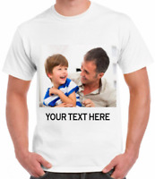 T Custom Personalized Shirt Your Text Name Jersey Number Team Softball Football
