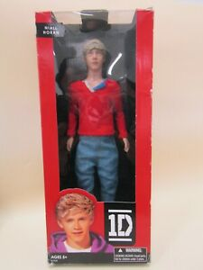 Hasbro 1D One Direction Niall Horan Collector Doll