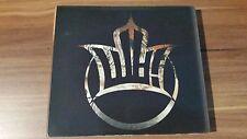 IAM-revoir ONU printemps (Limited Edition) (2003) (Delabel - 5929372)