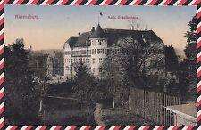 Ravensburg AK alt Kath. Gesellenhaus Baden-Württemberg 1705192