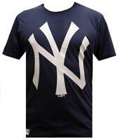 NEW ERA 9FIFTY MLB WINNERS PATCH NEW YORK GIANTS NY CAP GORRA ... 4c8b2f78409