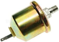 BWD S933 Engine Oil Pressure Switch - OIL PRESSURE GAUGE SWITCH