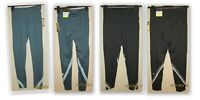 Champion Studio Fit High Rise 7/8 Length Legging phone pocket DUO DRY Breathable