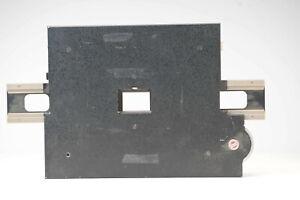Beseler 35mm Negatrans Negative Carrier N5665