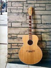 Rickenbacker 700C Comstock Acoustic Guitar