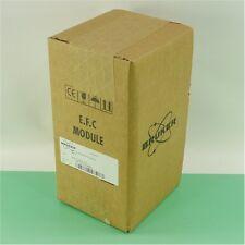 NEW Agilent/Varian/Bruker CP74101480 DEFC 14 SI Module TCD 2Chan fld kit