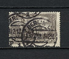 (YYAA 293) GERMANY 1915 USED 26:17 Mich 96AII Sc 94 Deutsches Reich
