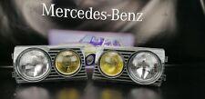 New! MERCEDES  W123  C123 S123 Original Bosch Headlight