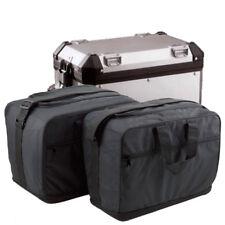 Satz Kofferinnentaschen für BMW R1200GS Adventure (Alukoffer), Innerbags