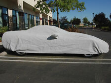 2004-2009 Cadillac XLR XLR-V Car Cover VERY CUSTOM FIT EVOLUTION C16571GK