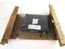 AT&T U-Verse ISB7005 Cable Box Receiver Cisco Internet Protocol Set Top Box