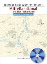 Deutsche Reiseführer & Reiseberichte über Deutschland im Taschenbuch-Format