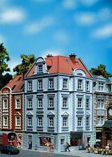 Faller H0  130906  H0 Stadteckhaus Goethestr. 63 #NEU in OVP##