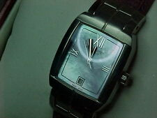"""Swiss Watches """"Jean Perret""""  Geneve  Collection JP Cool Line Brand New"""