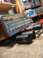 PIONEER SX-1280--REPAIR SERVICE--FULL CLEANUP AND ADJUSTMENT--PERFORMANCE CHECK