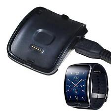 SM-R750w Charging Dock USA For Samsung Gear Charger Smart Adapter Watch Cradle