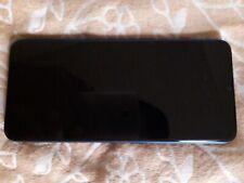 Movil Oppo A9 2020, dual sim 128 gb en total