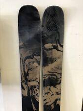 New listing Rossignol Black Ops 98 (2018/19) Ski 192 cm