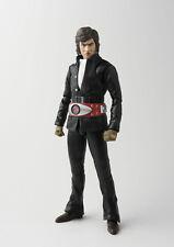 Kamen Rider - Takeshi Hongou S.H. Figuarts Action Figure (Bandai)