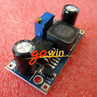 DC-DC Buck Converter Step Down Module LM2596 Power Supply Output 1.23V-30V