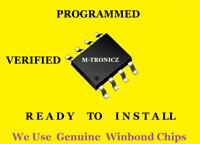 VIZIO E390-A1 705TXCSM046 715G5560-M01-000-004K  NO POWER / LOGO FREEZE  REPAIR