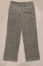 New listing Vineyard Vines Corduroy Breaker Pants Khaki Size 16