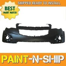 Brighter Design Polished Wheel Well Fender Trim Molding 4pcs fit for 2005-2009 Chevy Equinox