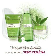 Yves Rocher Sebo Vegetal Skin Care (Set)