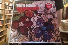 The Beach Boys Wild Honey LP sealed 180 gm vinyl 50th Anniversary stereo