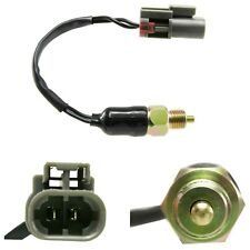 Spark Plug fits 2009-2009 Jeep Compass,Patriot  MOPAR PARTS