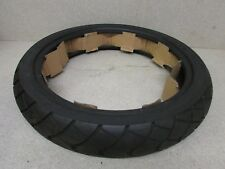 """VEE RUBBER VRM193 DUAL SPORT FRONT TIRE 110/80-19 19"""" BMW R1200 R1150 G650 F650"""