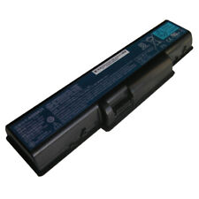 genuine Battery for Acer Aspire 5517 5516 4732 4732Z 5532 5332 AS09A31 AS09A41