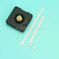 DIY Kits AT89C2051 Digital Clock Suite Practical Electronic Components Supplies