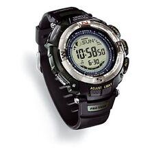Casio Pro-Trek Ref. PRW-1500-1VER -NEW- orologio watch solar power