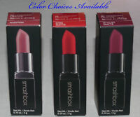 Smashbox Be Legendary Lipstick 0.10 oz * color choices offered by Cozee Clothing