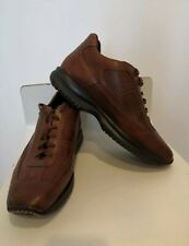 Santoni Shoes 8 (42)
