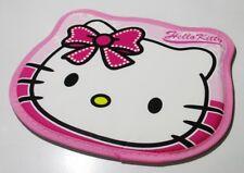 Hello Kitty Anti Slip Mouse Pad