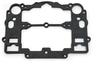 Carburetor Repair Kit Edelbrock 1499