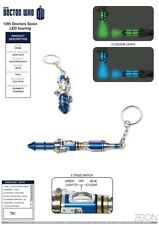 Doctor Who--Doctor Who - 12th Doctor Sonic Screwdriver Keyring