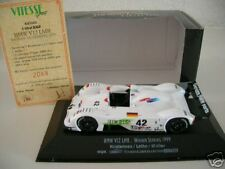 Onyx Vitesse BMW V12 LMR Sebring 1999, 1:43 #42