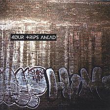 Four Trips Ahead : 39th Street Lullabies CD
