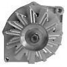 Aftermarket Ford Alternator 86588744 1 Year Warranty