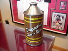 Duquesne Cone Top  Beer Can Nice