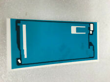 Front Housing Frame Adhesive for Sony Xperia Z2 D6503