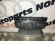 VW Golf MK7 12-16 Climate Control Unit with Heated seats 5G0907044CF