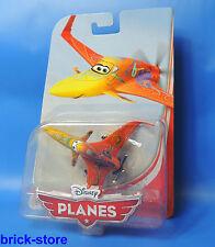 Mattel Disney Aviones PARTE 1 / x9466 / Ishani