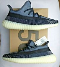 Adidas Yeezy Boost 350 V2 Carbon Size 10 FZ5000